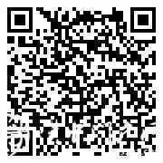 微信图片_20210720093633.jpg