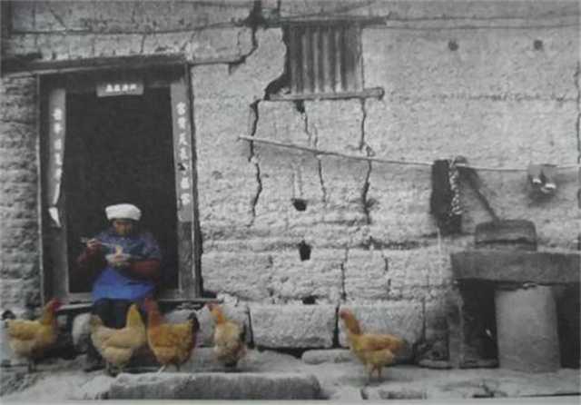 羌族文化2.jpg