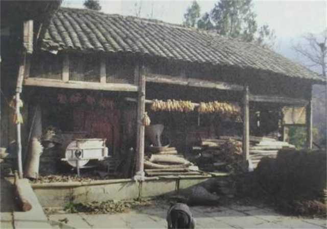 羌族文化3.jpg